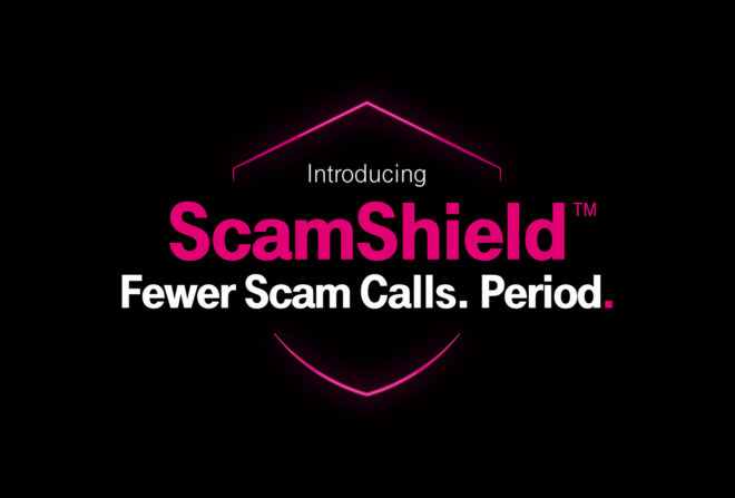 t-mobile-scam-shield