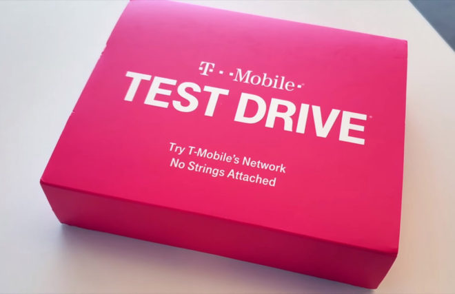 t-mobile-test-drive-box