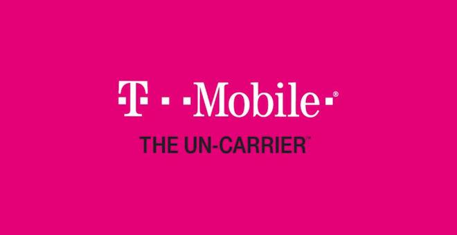 t-mobile-the-un-carrier
