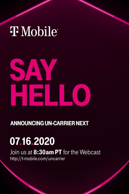 t-mobile-un-carrier-next-july