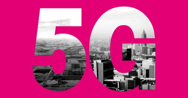 tmobile-5g-logo-city