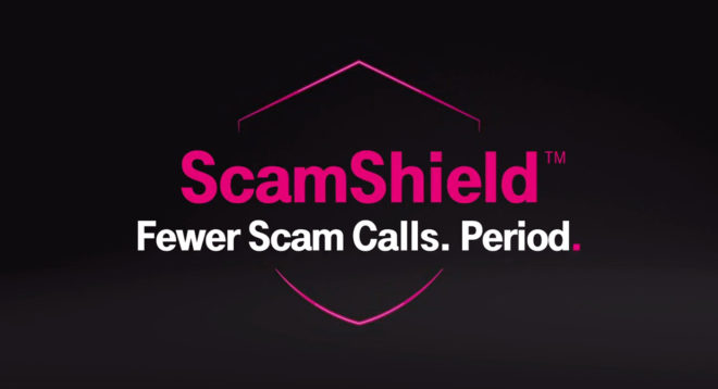 tmobile-scam-shield-launch