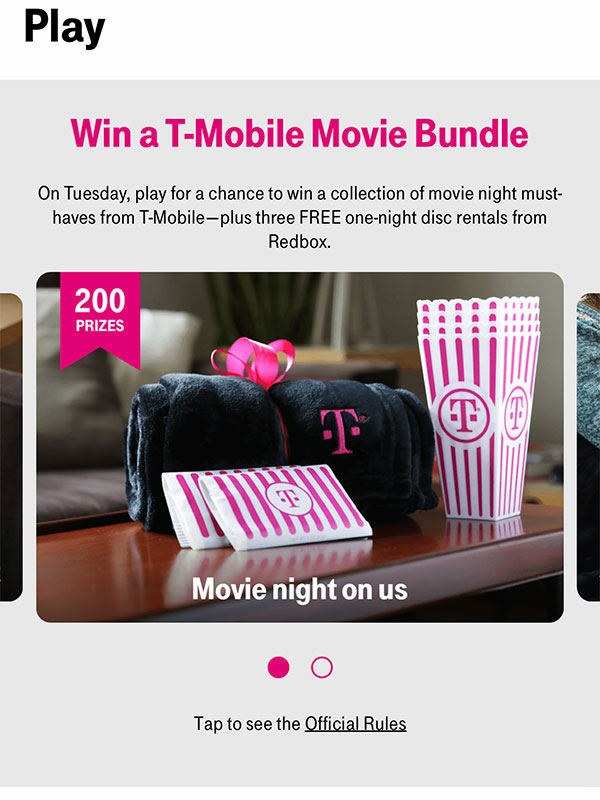 tmobile-tuesdays-movie-bundle-2