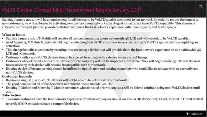 tmobile-volte-required-leak