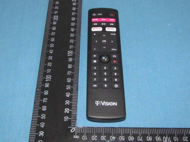 tvision-remote-fcc-front