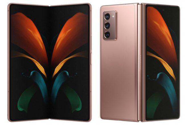 galaxy-z-fold-2-bronze