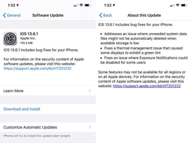ios-13-6-1-update