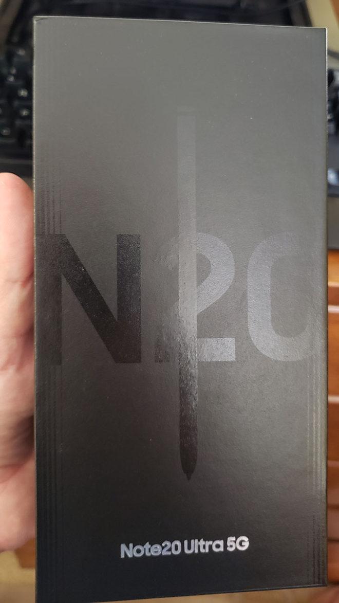 note-20-ultra-box-black