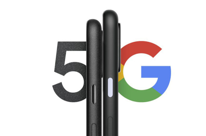 pixel-5-4a-5g-confirmed