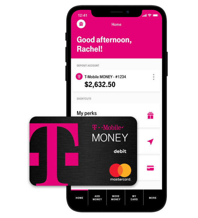 t-mobile-money-new