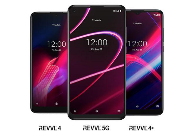 t-mobile-revvl-5g-4-plus