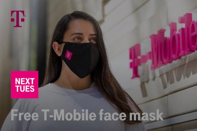 tmobile-face-mask