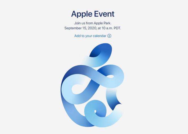 apple-event-september-15