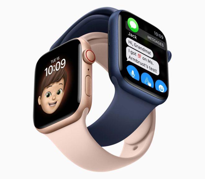 apple-watch-family-setup