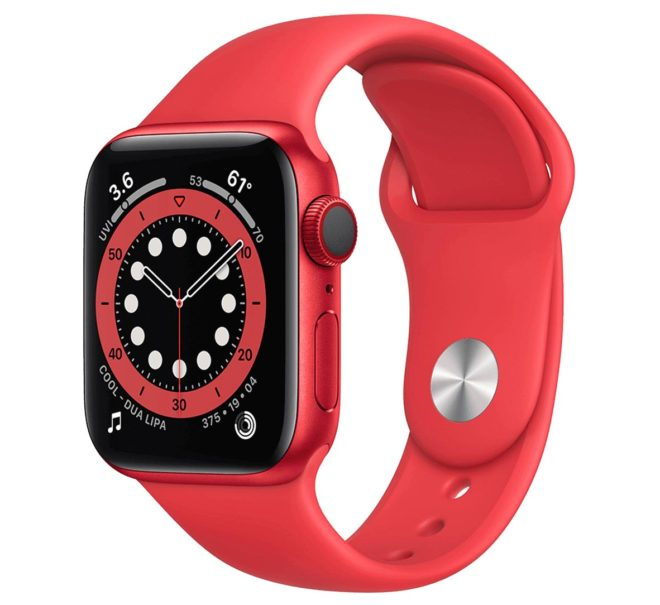 Apple Watch SE: Affordable iWatch Misses Key Features, Specifications, Prices, and Availability