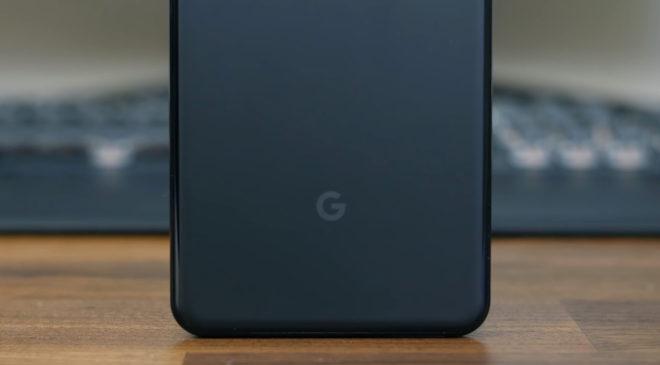 google-logo-pixel
