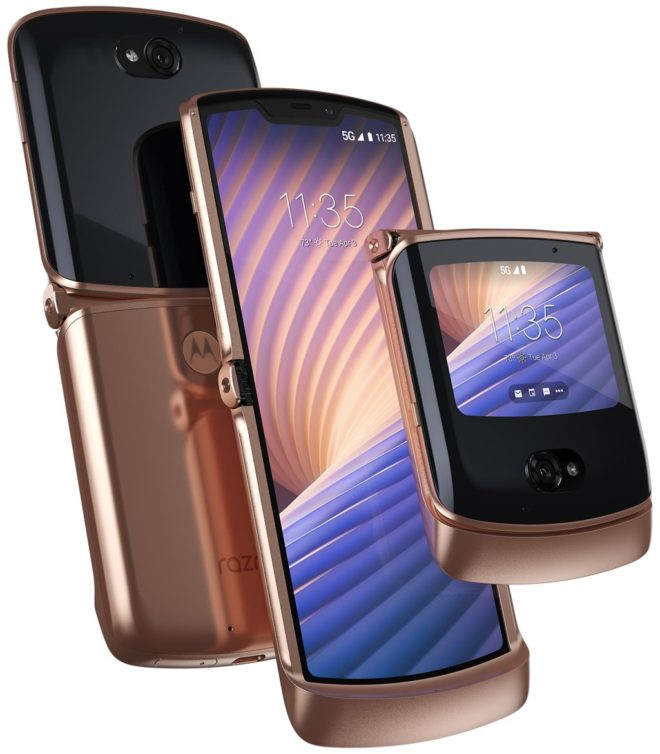 motorola-razr-2020-gold-official