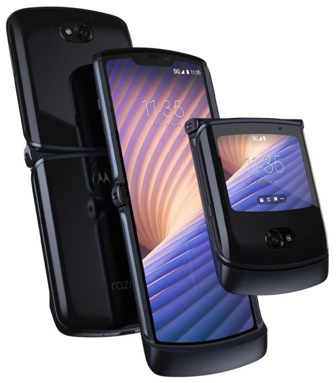 motorola-razr-2020-graphite-official
