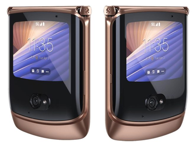 motorola-razr-5g-tmobile-leak-closed