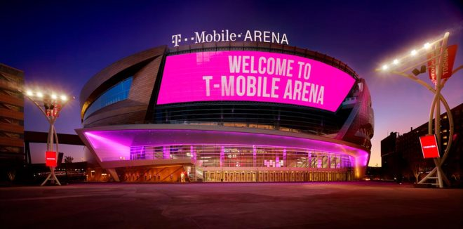 tmobile-arena-official