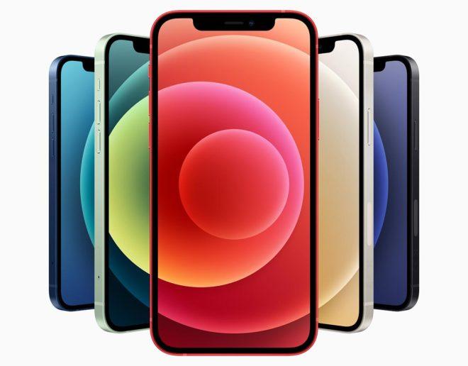 iphone-12-announcement