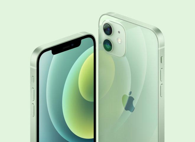 iphone-12-cameras