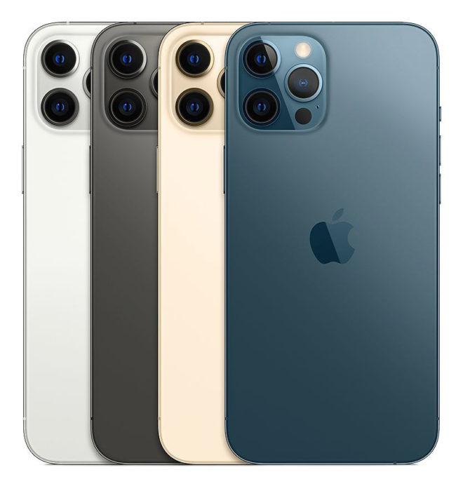 iphone-12-color-comparison