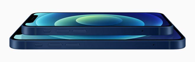 iphone-12-mini-sizes
