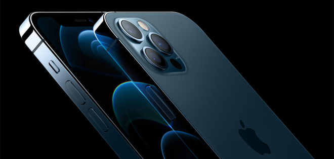 iphone-12-pro-blue-angle