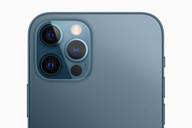 iphone-12-pro-cameras-close