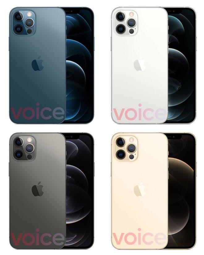 iphone-12-pro-leaks