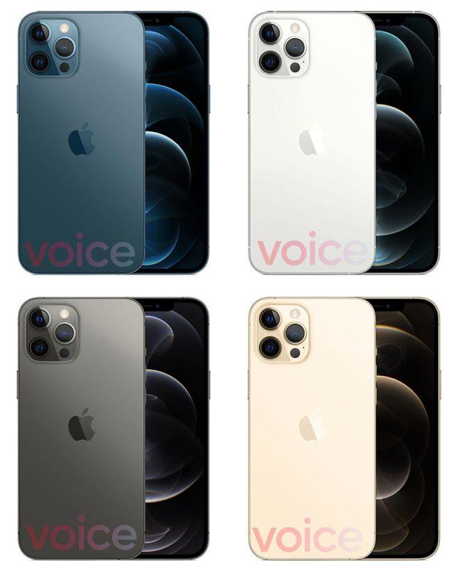 iphone-12-pro-max-leaks