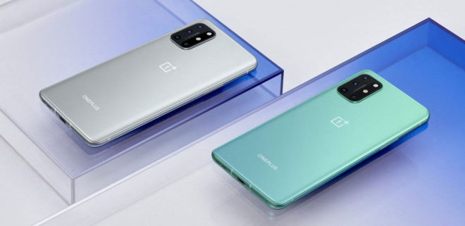 oneplus-8t-colors