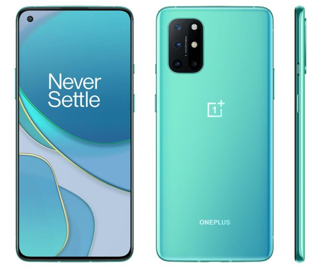 oneplus-8t-plus-5g-group
