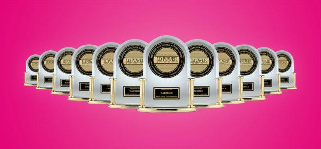 tmobile-jd-power-awards