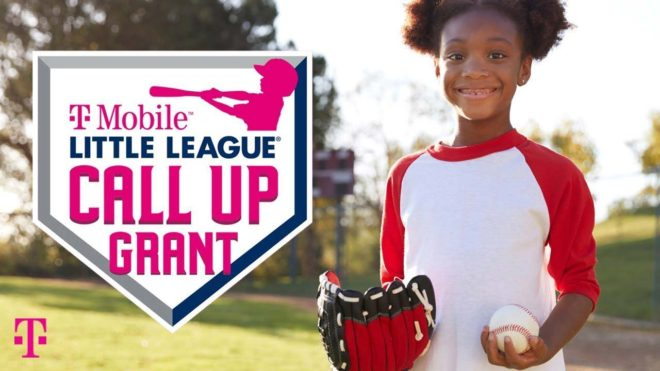 tmobile-little-league-call-up
