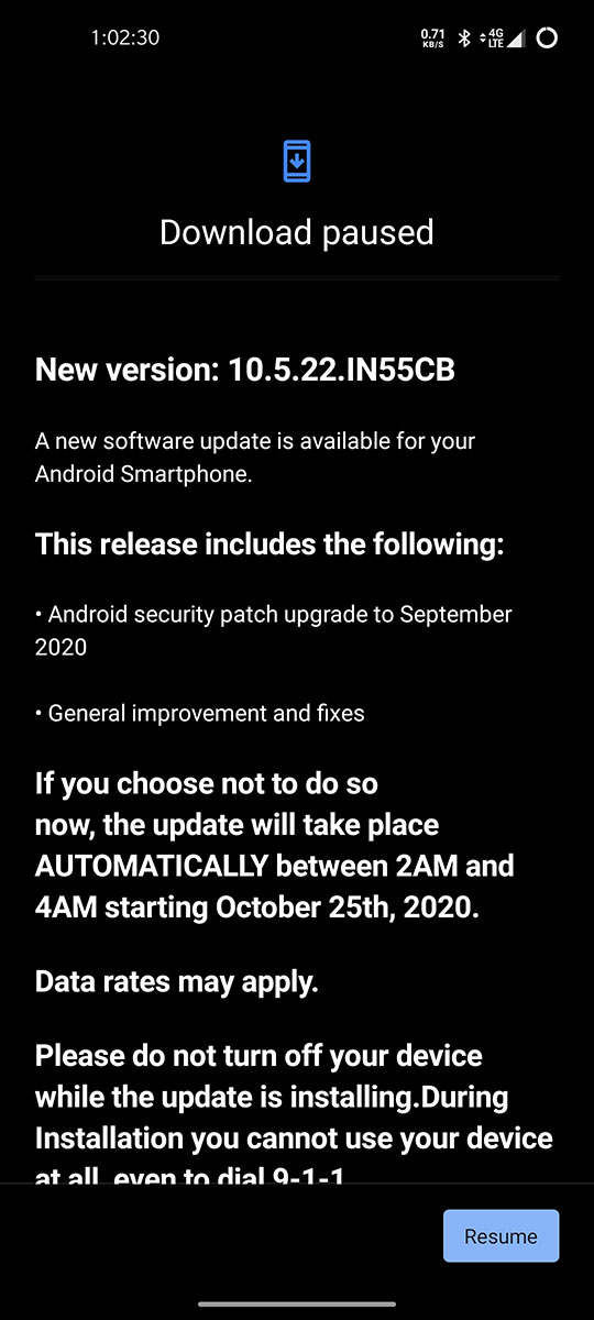 tmobile-oneplus-8-5g-update-oct