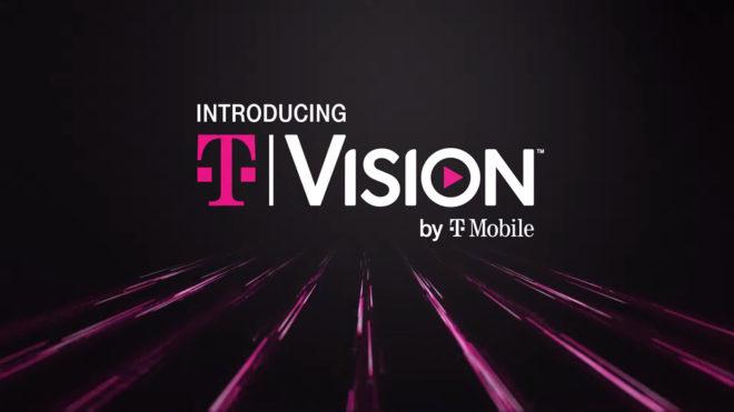 tmobile-tvision-announcement