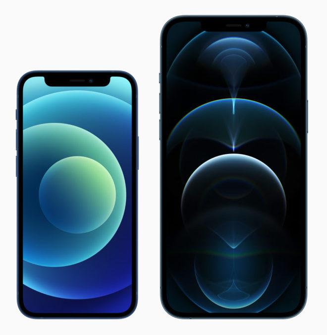 iphone-12-mini-pro-max