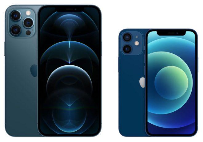 iphone-12-pro-max-mini-comparison