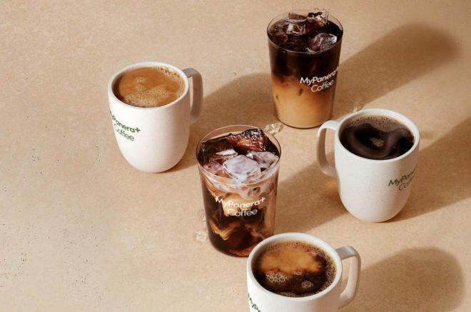 panera-coffee-subscription