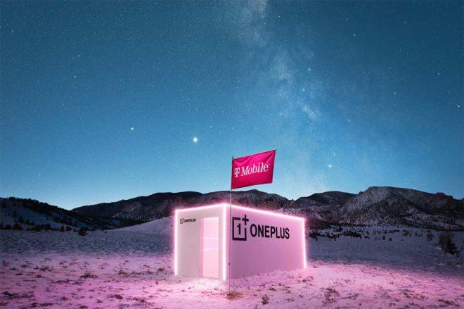tmobile-oneplus-location-1