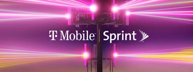 tmobile-sprint-merger-tower