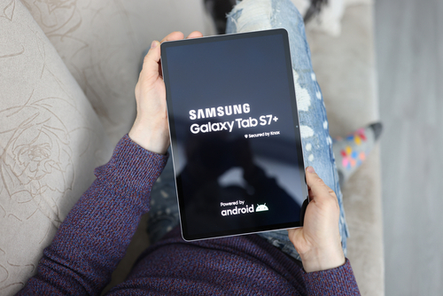 T-Mobile offering $300 discount on Samsung Galaxy Tab S7 and S7+
