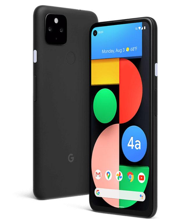 google-pixel-4a-5g-tmobile