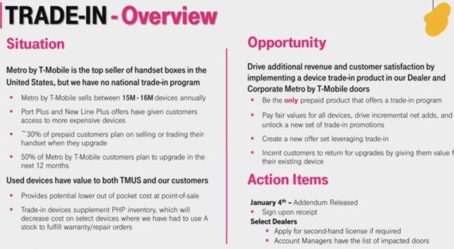 metro-by-t-mobile-launches-device-trade-in-program-for-dealers