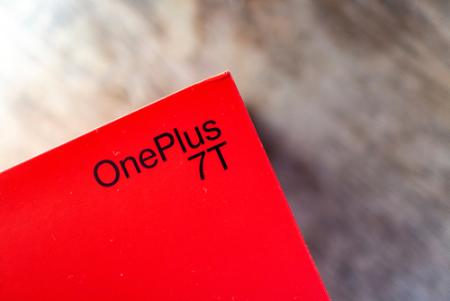 oneplus-7t-t-mobile-discounted