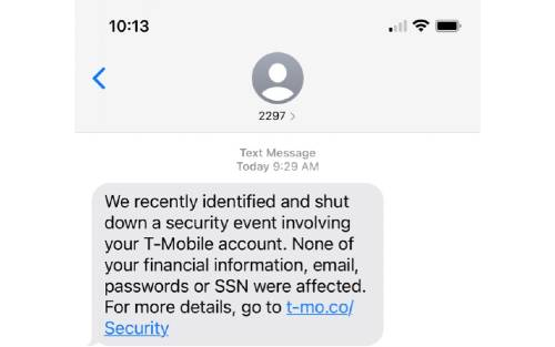some-t-mobile-users-receive-security-event-alert