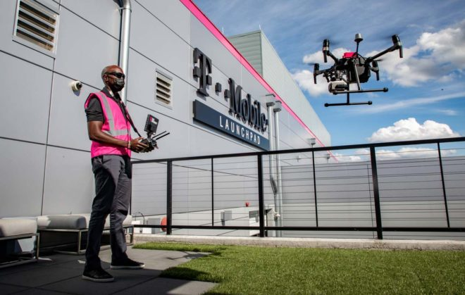 t-mobile-drones-5g