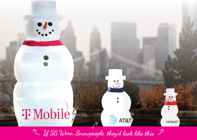 t-mobile-if-5g-were-snowpeople